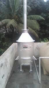 MedayilIncinerators-n1x