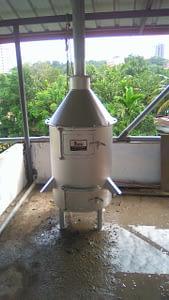 MedayilIncinerators-n1z1