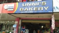 unnis-bakery